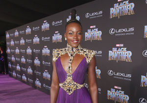 Would Lupita Nyong'o Return for 'Black Panther' Sequel?