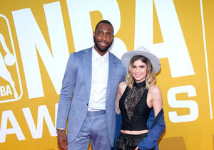 Toxicology Results Released Following NBA Star and 'American Idol'…