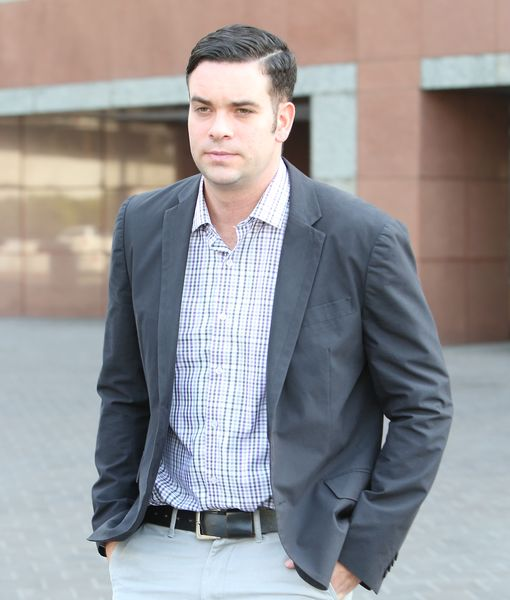 New Details of Mark Salling's Sad Final Days