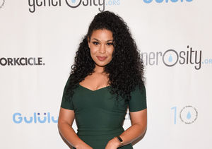 Jordin Sparks' 16-Year-Old Stepsister Dies