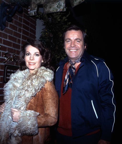 Why Robert Wagner Is Now Considered 'Person of Interest' in Natalie Wood's 1981 Death