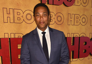 Don Lemon's Sister Dead at 58