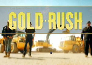 Sneak Peek! Mine Boss Makes Biggest Announcement in 'Gold Rush' History