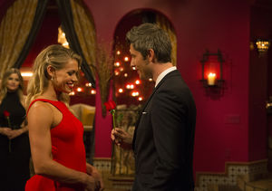 Arie Luyendyk Jr. Reflects on His Relationship with 'Bachelor' Villain…