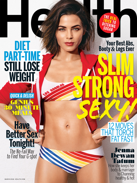 jenna-dewan-health-cover