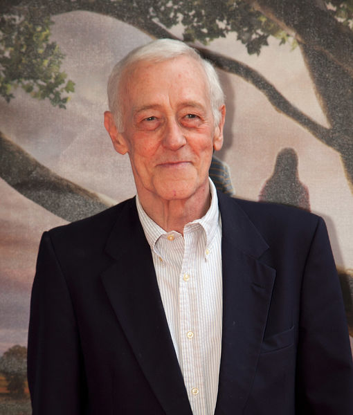 John Mahoney's Causes of Death Revealed