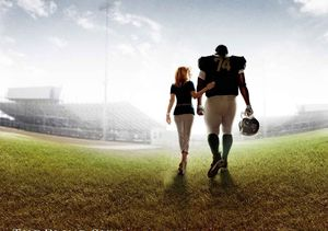 Love of the Game! IMDb's Top-Grossing Sports Movies
