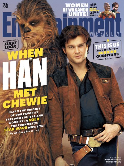 Han-Solo-EW