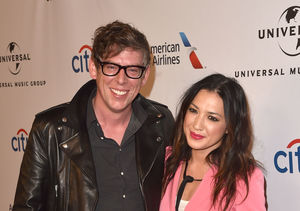 Surprise! Michelle Branch Expecting Baby #2