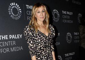 Sarah Jessica Parker's First Words on Kim Cattrall's Family Tragedy