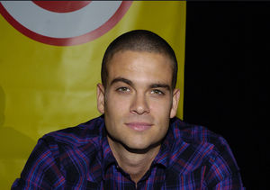 Mark Salling's Death Certificate Released