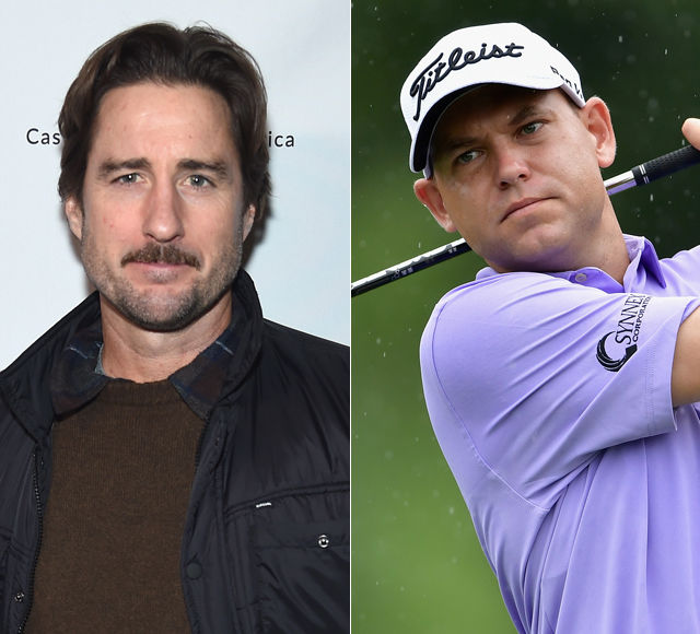 Luke Wilson & Golfer Bill Haas Involved in Fatal Multi-Car Crash
