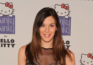 Reality Star Jenna Morasca Allegedly Bit Police Officer During Arrest