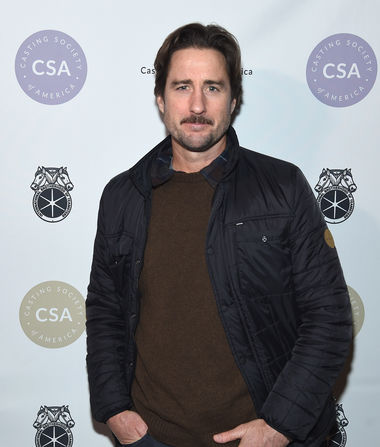 Details of Luke Wilson's Heroic Actions in Fatal Car Crash