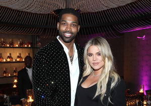 Khloé Kardashian Reveals Pregnancy Complications