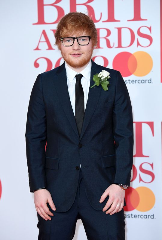 ed-sheeran-ring-getty