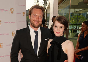 Claire Foy & Stephen Campbell Moore Split — Months After His…