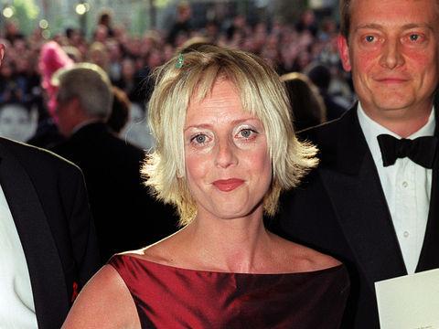 'Notting Hill' Star Dead at 53