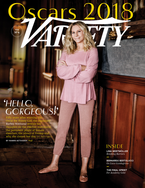 barbra-streisand-variety-issue