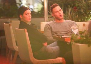 Why Kendall Jenner & Blake Griffin's Relationship Has 'Cooled Off'