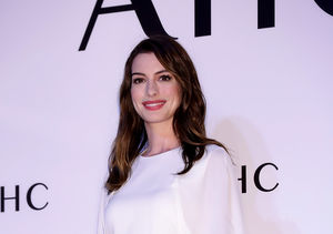 Anne Hathaway Shuts Down Body Shamers in Epic Instagram Post