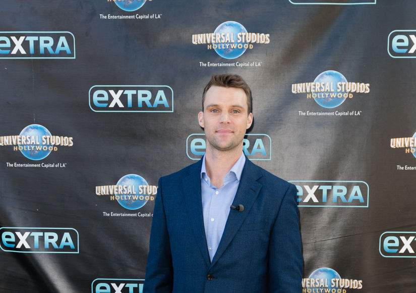 Jesse Spencer Dishes on 'Chicago Fire'/'Chicago P.D.' Crossover – What to Expect!