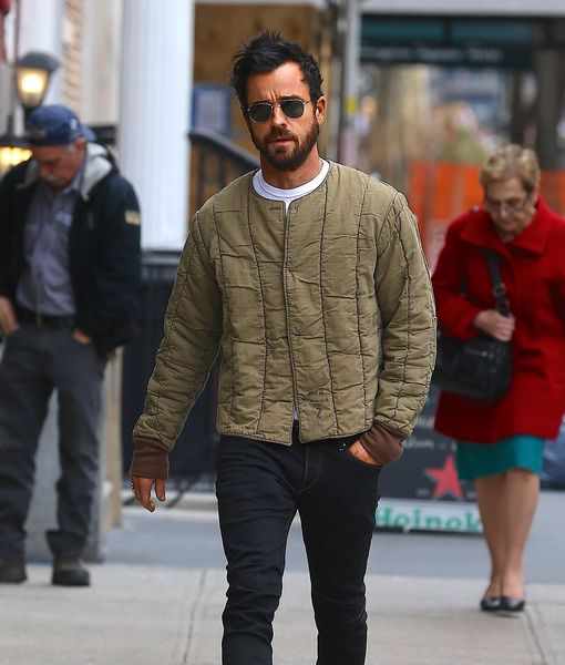 justin-theroux-backgrid