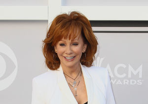 Reba McEntire to Host ACM Awards, Plus: This Year's Top Nominees