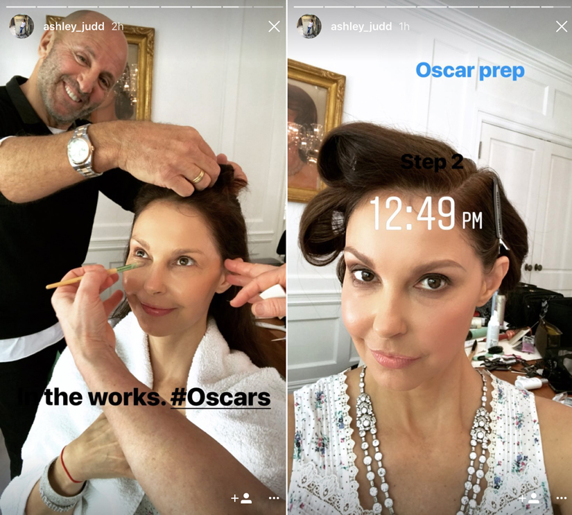 ashley-judd-insta2