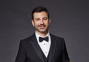 Oscars 2018: Jimmy Kimmel, Speeches, Winners and More!