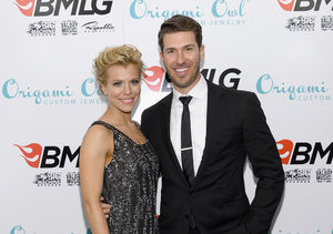 Kimberly Perry and J.P. Arencibia Call It Quits