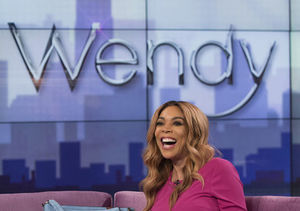 Wendy Williams' Return Announced, Plus: Who's the Temporary Guest…