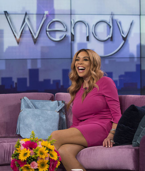 Wendy Williams' Return Announced, Plus: Who's the Temporary Guest Host on Her Show?