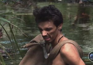 OMG! Is This the Most Cringeworthy 'Naked and Afraid' Episode Ever?