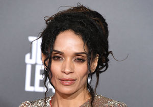 Lisa Bonet Recalls 'Sinister, Shadow Energy' of TV Dad Bill Cosby