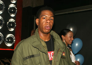 Grammy-Nominated Rapper Craig Mack Dead at 47