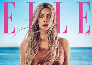 Why Kim Kardashian Won't Have More Than Four Kids