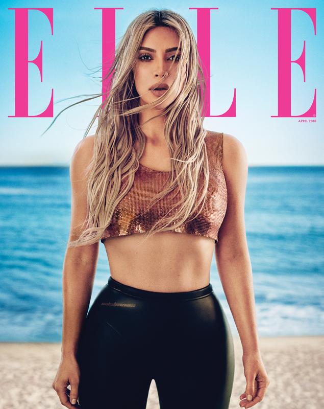 kim-kardashian-elle-resized