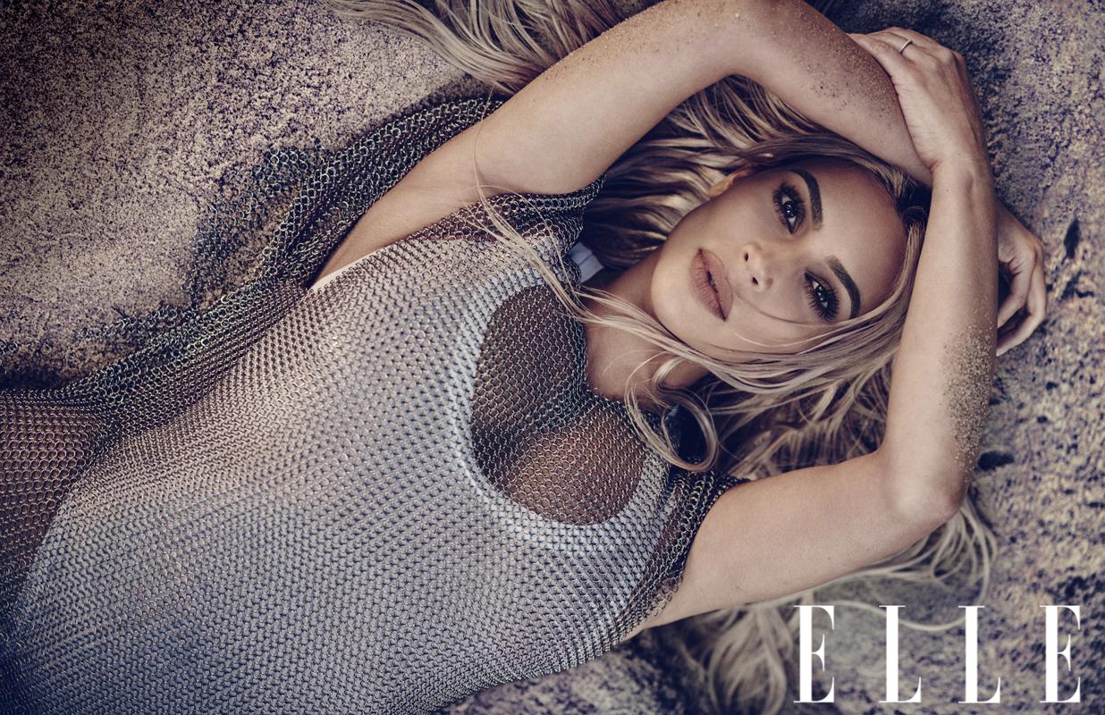 kim-kardashian-elle-resized2
