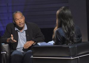 What We Learned from O.J. Simpson's Hypothetical Double Murder Confession
