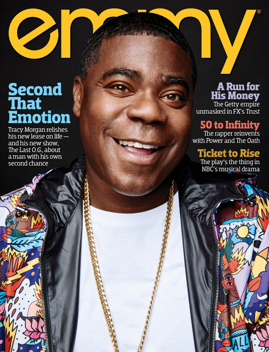tracy-morgan-emmy-cover