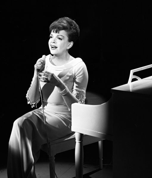 judy-garland-getty
