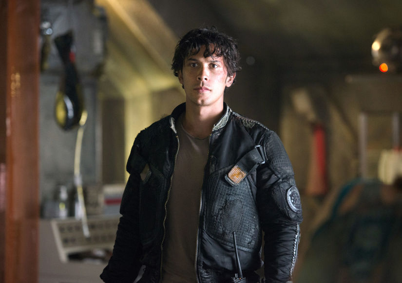 the100-bellamy-cw
