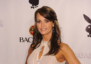 Former Playmate Karen McDougal Drops Bombshells About Alleged Relationship with…