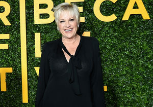 Judy Garland's Daughter Lorna Luft Undergoes Brain Surgery