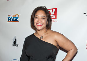 'Chicago Fire' Actress DuShon Monique Brown Dead at 49