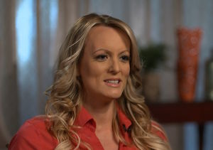 Stormy Daniels' 7 Bombshells About Alleged Trump Fling!