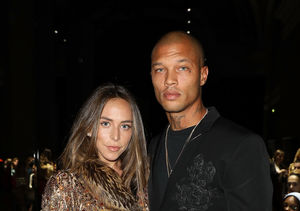 Report: Heiress Chloe Green Expecting First Child with 'Hot Felon' Jeremy Meeks
