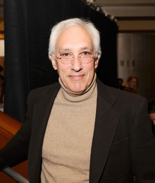 Steven Bochco, 'Hill Street Blues' Creator, Dead at 74