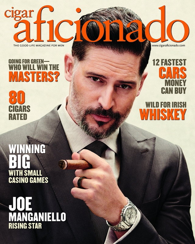joe-manganiello-cigar-aficionado-resized